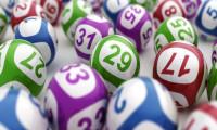 jogo-loteria