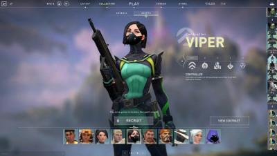 personagem-viper-valorant