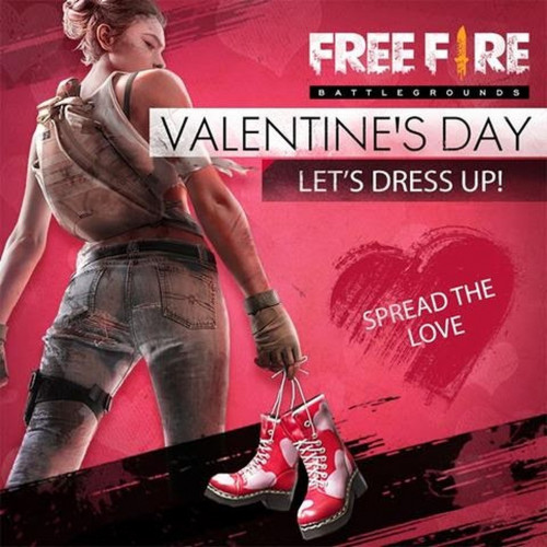 valentines-day-shoes-free-fire