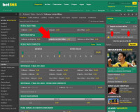 bet365-mercado-double-chance.jpg